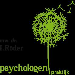 Psychologenpraktijk mw. dr. I. Röder